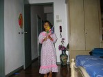 2001 Desa Skudai 03