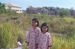 2001 Desa Skudai 05