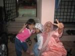 2006 Desa Skudai - Alukep 13