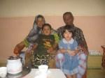 2006 Rumah Mak Su Yam 7
