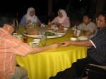 2007 Shah Alam 26