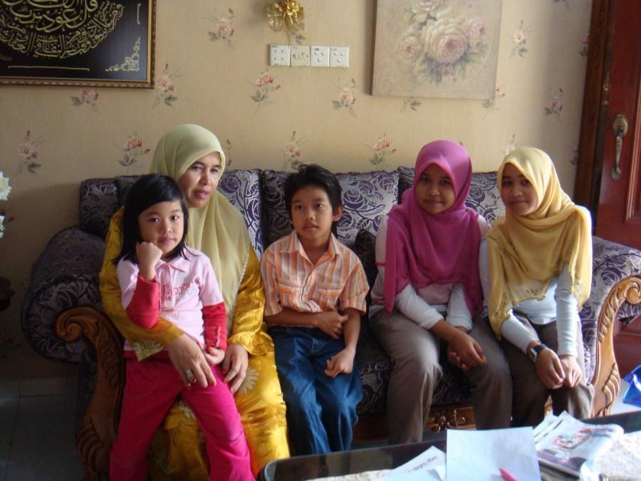 2008 Adi Putra 5